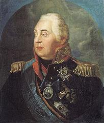 Кутузов и Наполеон - сравнительная характеристика (роман Война и Мир)