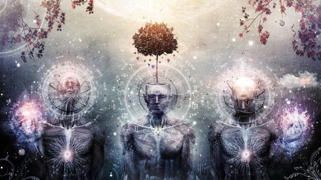 В чем смысл жизни? - сочинение (5, 6, 7, 8, 9, 11 класс)