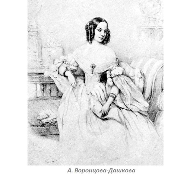 Любовная лирика Лермонтова - сочинение