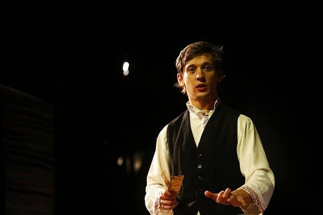 Почему произведения Островского называют пьесами жизни? - сочинение