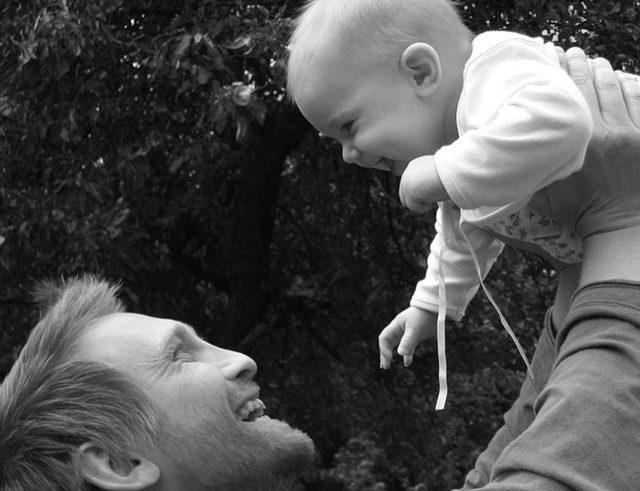Сочинение Аркадий Кирсанов в романе Отцы и дети (Образ и характеристика)