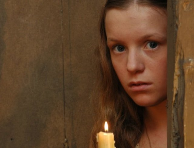 Характеристика семьи Мармеладовых в романе Преступление и наказание