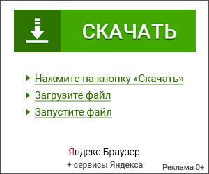 Сочинение Адресаты любовной лирики Пушкина (9 класс)