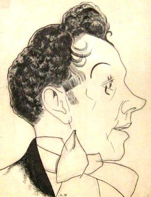Сочинение Хлестаков в комедии Ревизор (образ и характеристика 8 класс по Гоголю)