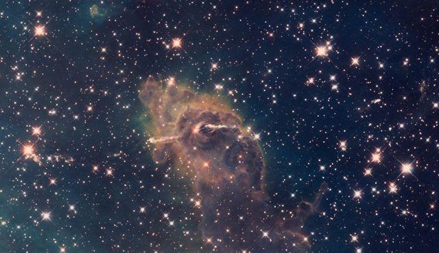Сочинение Звездное небо 2, 3, 4, 5, 6, 7 класс