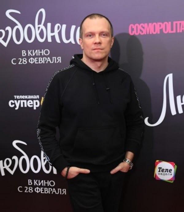 Сочинение Известный телеведущий (Андрей Малахов)