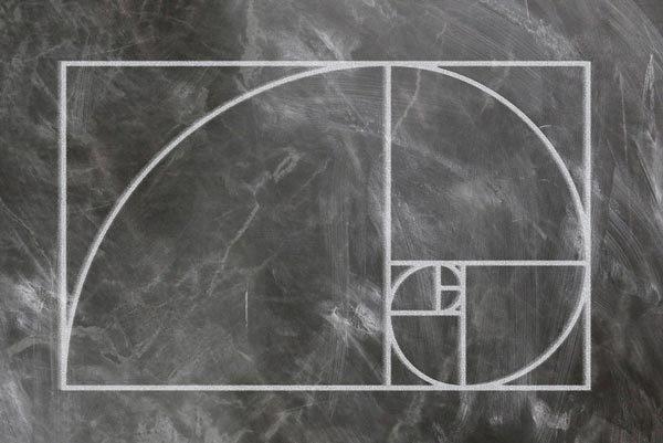 Сочинение Мой любимый предмет Математика 5 класс