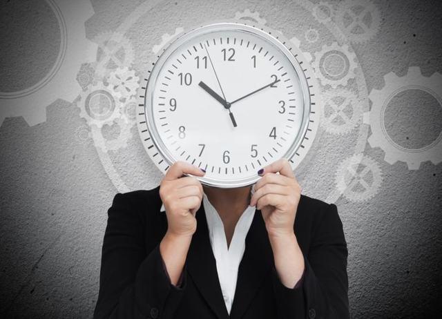 Сочинение Человек и время (11 класс)