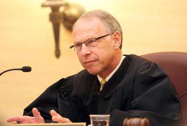 Сочинение на тему Юрист - моя будущая профессия
