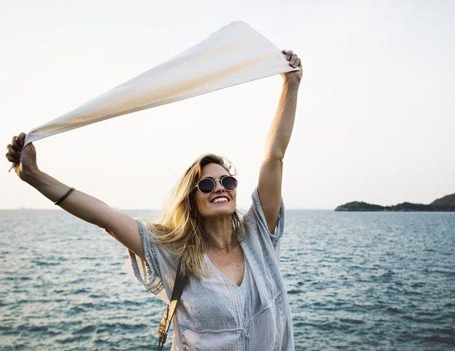 Сочинение на тему Счастлива ли Вера Алмазова? 8 класс