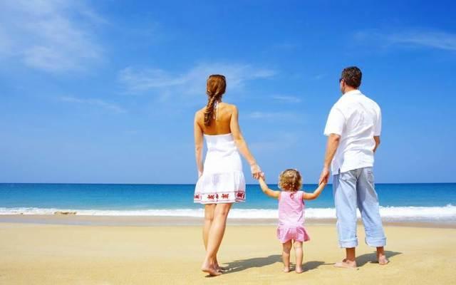 Семейные ценности - сочинение