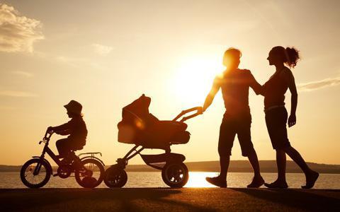 Сочинение на тему Любовь к родителям