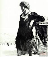 Сочинение Алеко в произведении Цыганы (образ и характеристика)