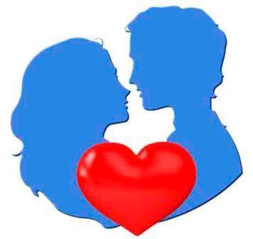Какие качества раскрывает в человеке любовь - сочинение