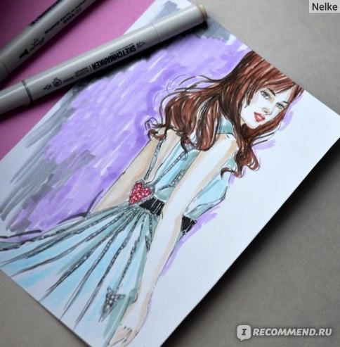 Сочинение Рисование - мое любимое занатие, хобби
