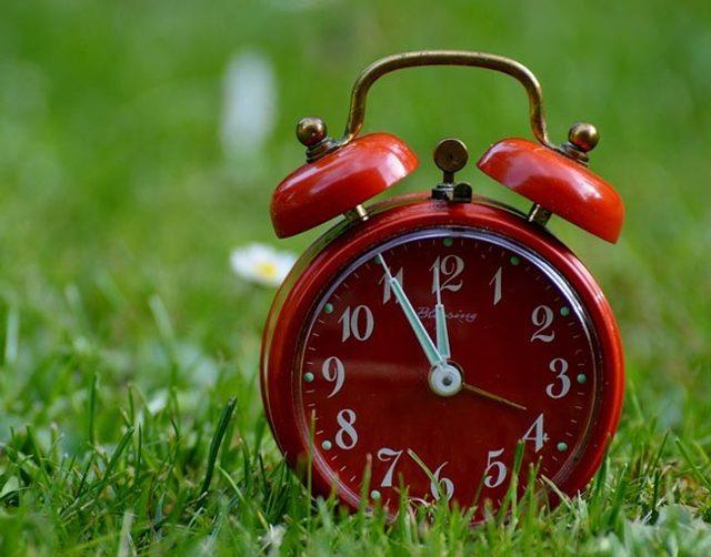 Сочинение Делу время, потехе час по пословице для 4, 6 класса