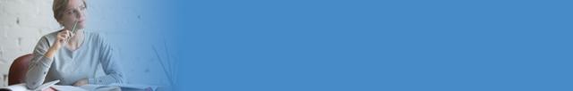 Сочинение Образ Ильиничны в романе Тихий Дон (характеристика героини)