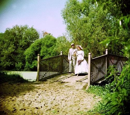 Сочинение Андрей Штольц в романе Обломов (Образ и характеристика) Гончарова 10 класс