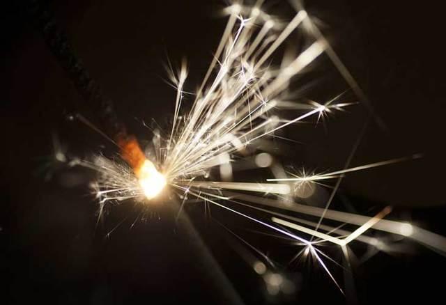 Мой любимый праздник - Новый год - сочинение