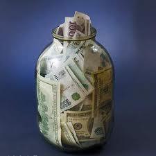 Сочинение Деньги добро или зло?