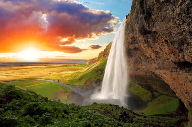 Красота спасет мир - сочинение-рассуждение