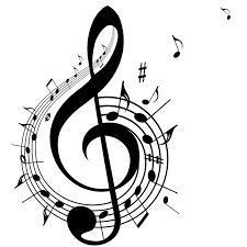 Роль музыки в жизни человека - сочинение