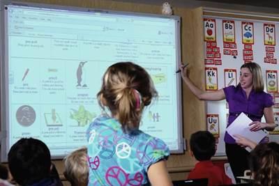 Каким должен быть учитель? - сочинение