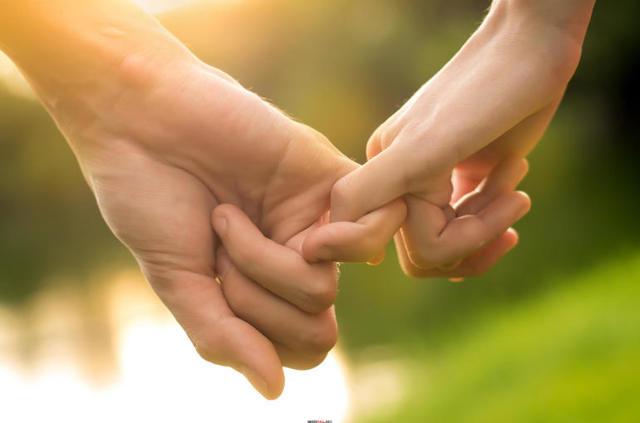 Сочинение Важно ли уметь прощать?