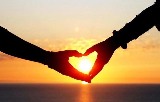 Сочинение Любовь сильнее смерти (рассуждение)