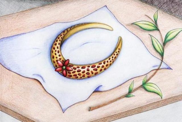 Сочинение Вера Николаевна Шеина в повести Гранатовый браслет (Образ и характеристика)