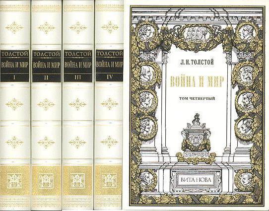 Образ и характеристика Тимохина в романе Война и мир Толстого