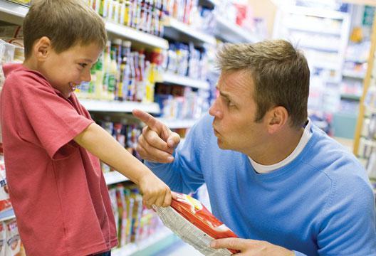 Проблема отцов и детей - сочинение-рассуждение