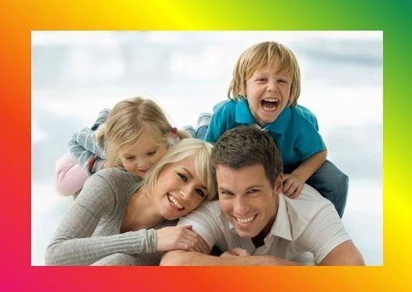Влияние воспитания на формирование личности на примере Онегина