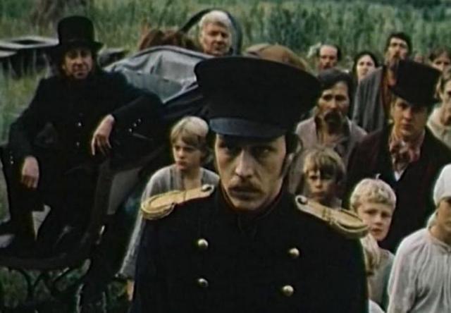 Сочинение Андрей Дубровский (образ и характеристика) в романе Дубровский
