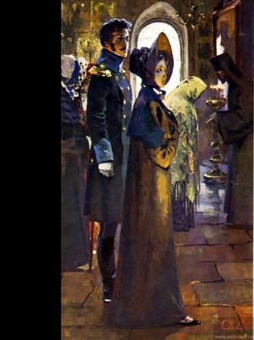 Характеристика семьи Курагиных в романе Война и мир Толстого