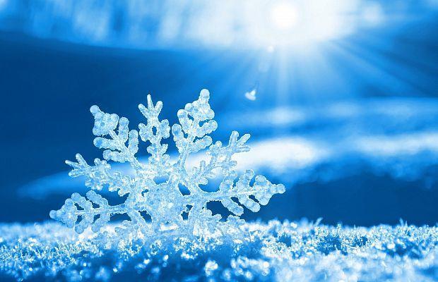 Сочинение Снег идет (3, 6, класс)