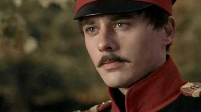 Мой любимый герой в романе Герой нашего времени Лермонтова