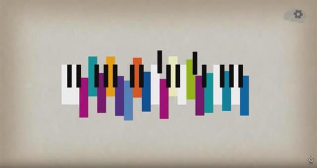 Влияние музыки на человека Сочинение
