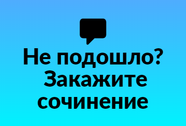 Сочинение Гринев и Пугачев для 8 класса