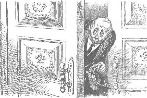 Анализ произведения Смерть чиновника Чехова