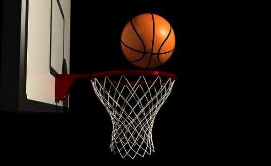 Сочинение Спорт в моей жизни