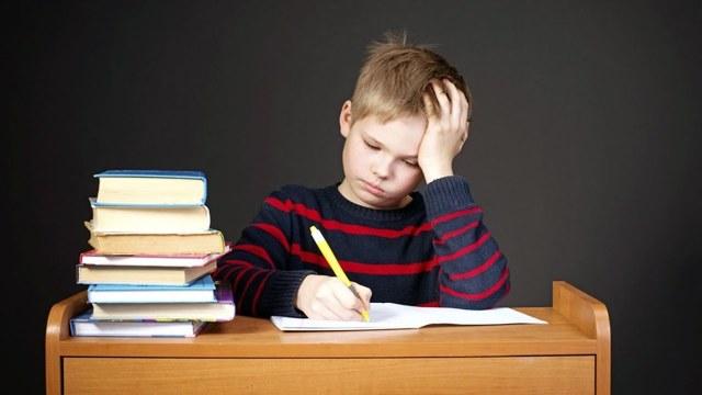 Сочинение про Самовоспитание (9 класс)