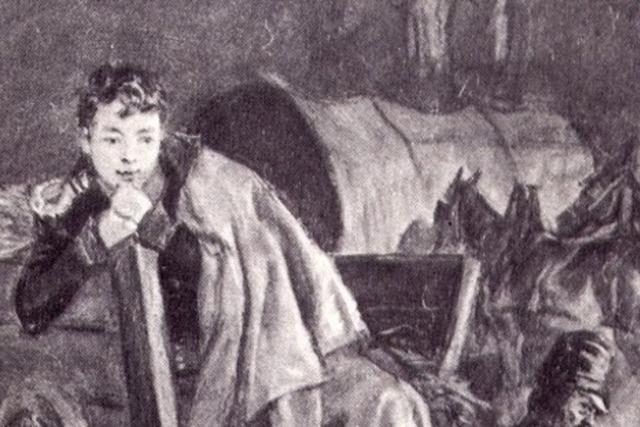 Сочинение Петя Ростов в романе Война и мир (Образ и характеристика)