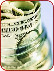 Сочинение Желание денег заглушает разум