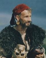 Характеристика Солохи из Вечеров на хуторе близ Диканьки