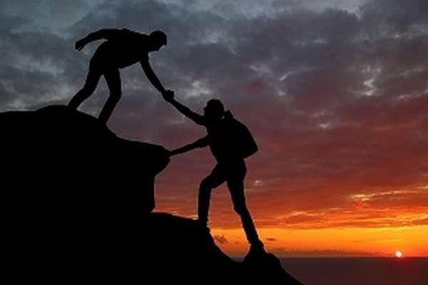 Сочинение на тему Истинная дружба