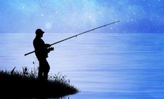 Сочинение по картине Не взяли на рыбалку от первого лица Попович 5 класс