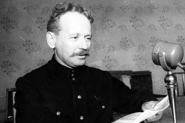 Сочинение Образ Натальи Мелеховой (Коршуновой) в романе Тихий Дон Шолохова