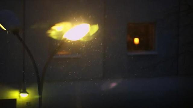Вид из окна - сочинение 6 класс