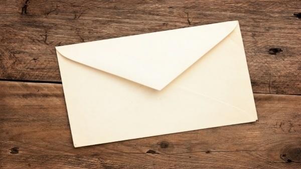 Письмо самому себе в будущее - сочинение для 5 класса